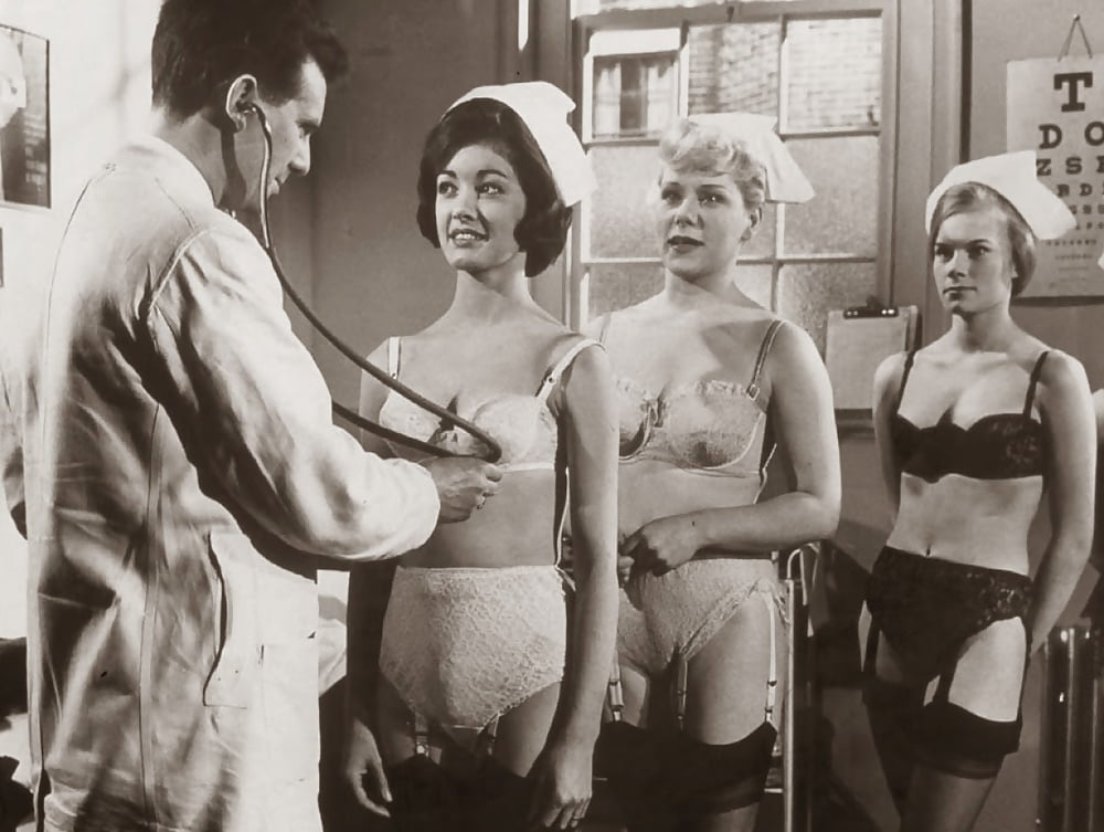 erotika-filmi-pro-lyubov-retro