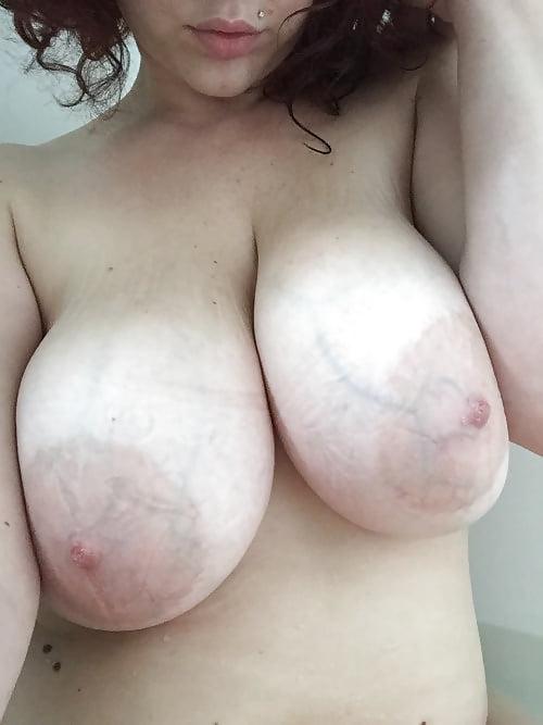 Veiny pics of tits 10