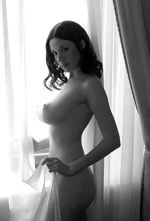 Beautiful and perfect body girl 1