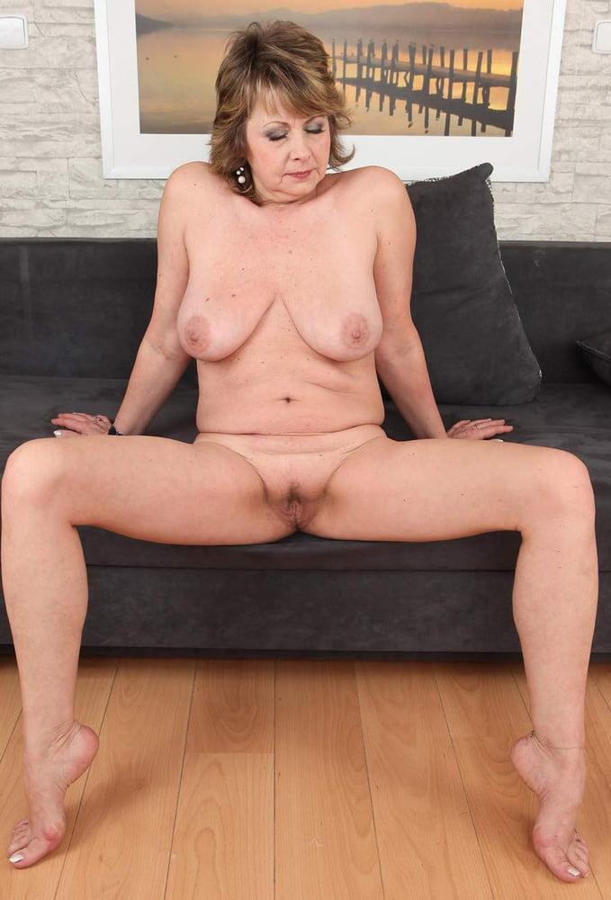 Mature Donna Marie Girlsdoporn 1