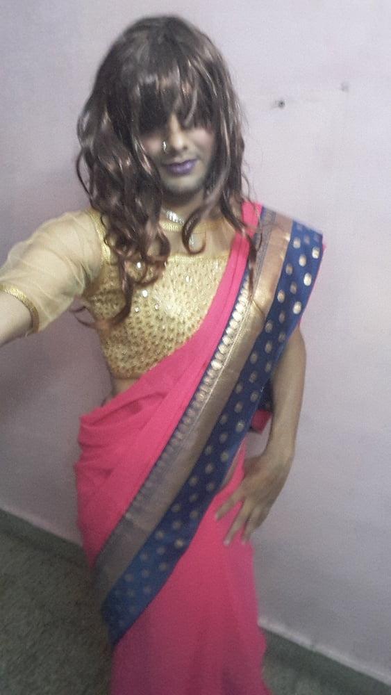 Indian sexy bhabhi clip-9901