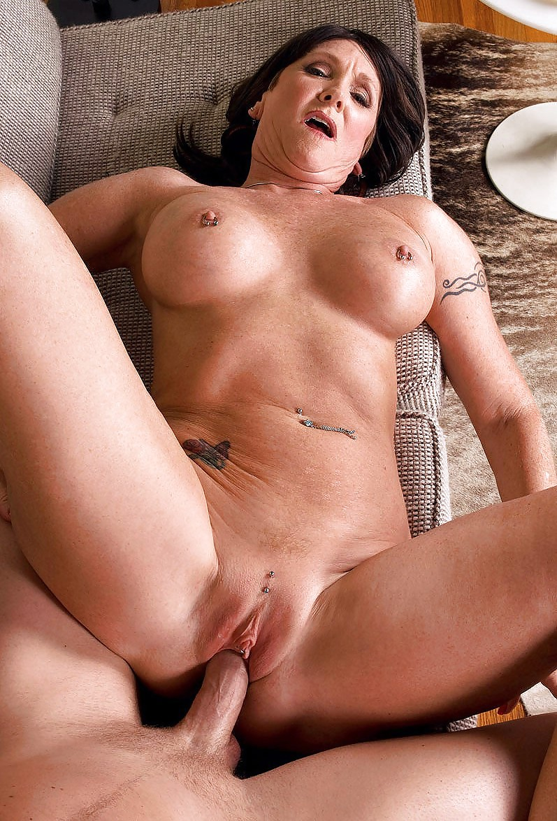 Free austin taylor matures fuck milf sex pics wild ass