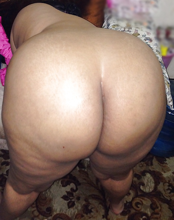 Desi closeup porn-3938