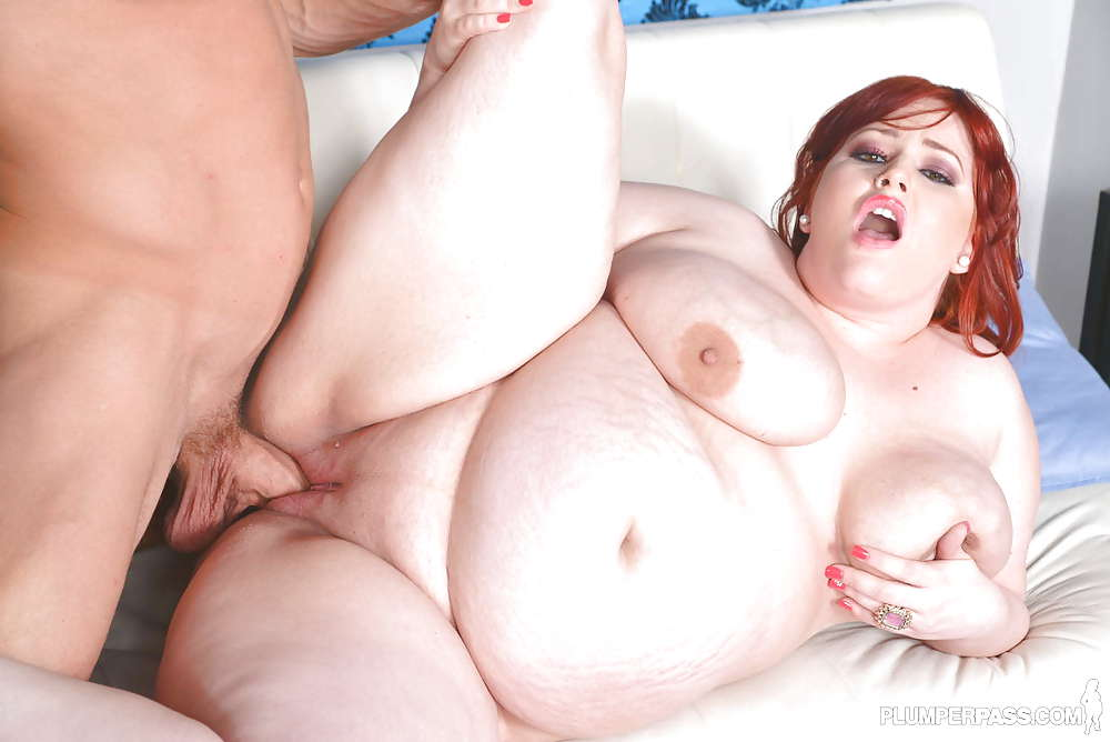 Two Share Granny Ffm Fat Bbw Plump
