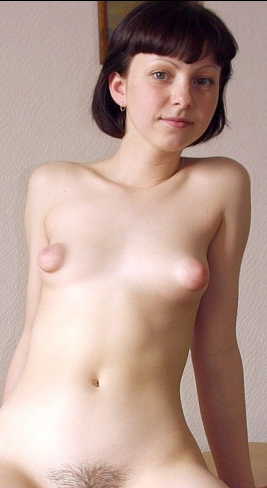 naked-young-girls-with-budding-breast