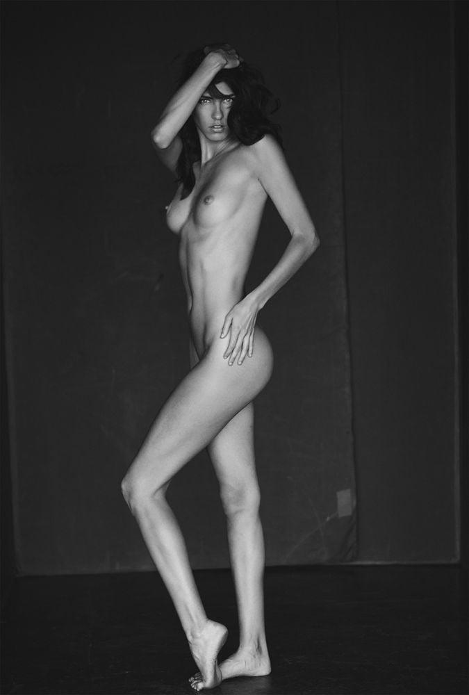 Latina stephanie fritz naked girls vegetraian gwyneth