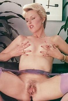 Classic porn long