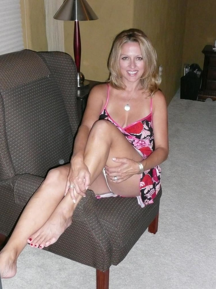 Hot milf tumblr vids-3222