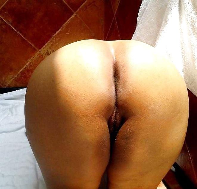 Skinny porn gangbang