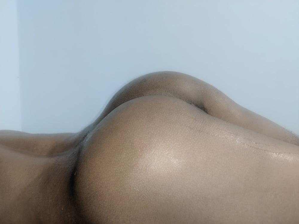 Hot ASss
