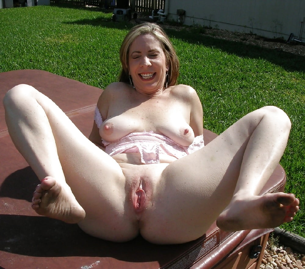 naked-white-mom-pictures-mother-pussy-toons