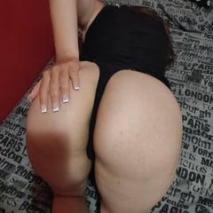 Great Ass Mia By FoxCoupleItalia