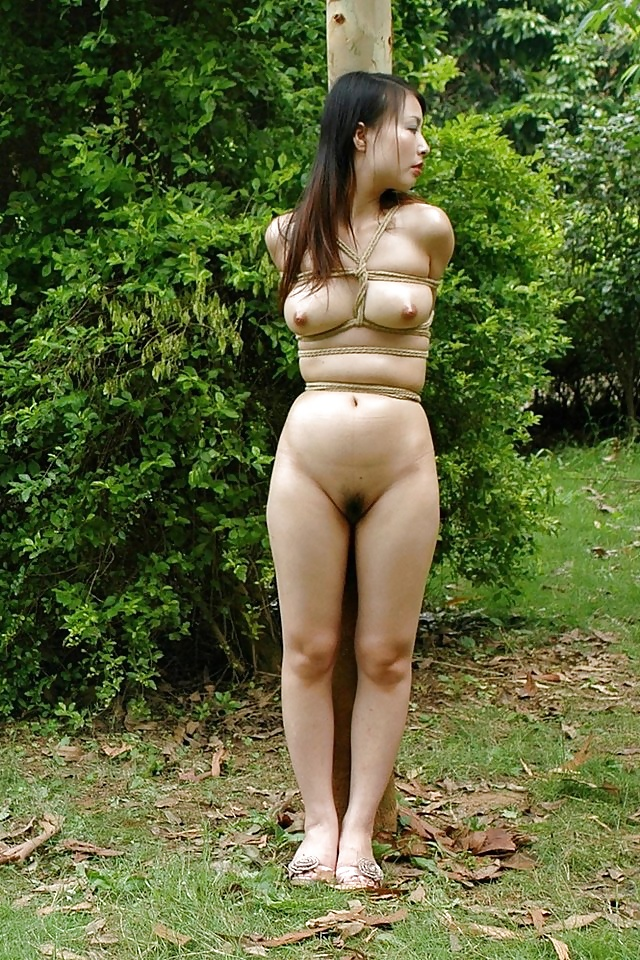 That necessary. in milf nude public for