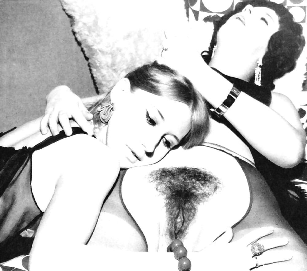Порно ретро немое кино черно-белое