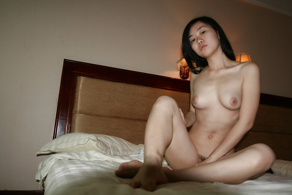 chinese-beautiful-amateur-nude-model-free-adult-long-videos