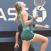 Victoria Azarenka US Open 2015 Full Gallery