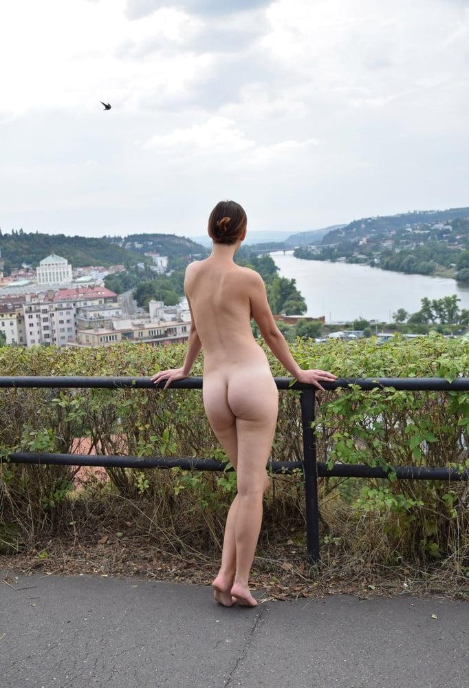 Cedar creek nudist camping resort
