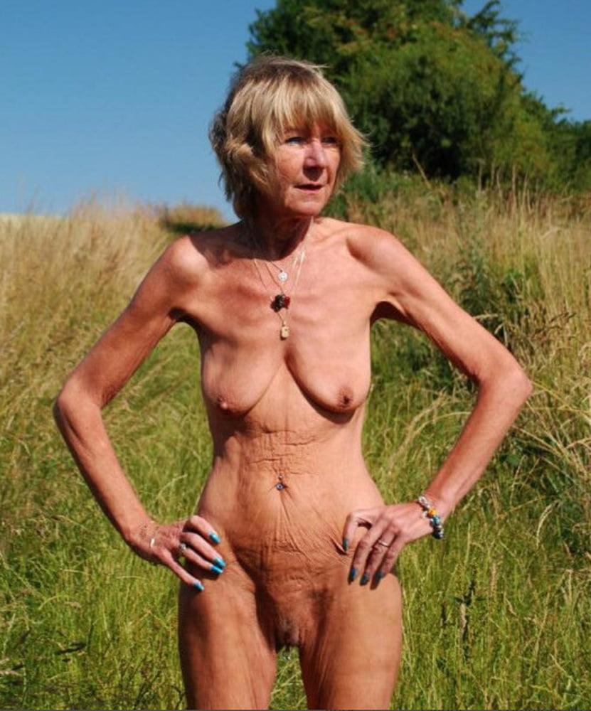 Skinny ladies, mature porn photos, sexy older women