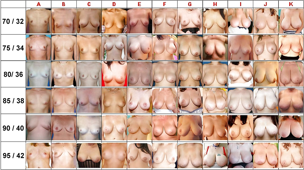 What does girls breasts look like, girls night party themes