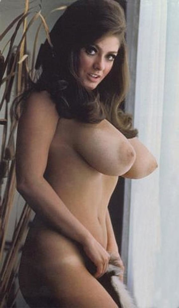 Cynthia myers nude pics, grannies home fuck movies