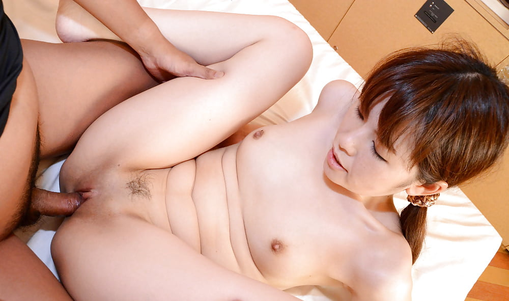 Jav Videos Full Multi-Category Streaming Free Japan Porn