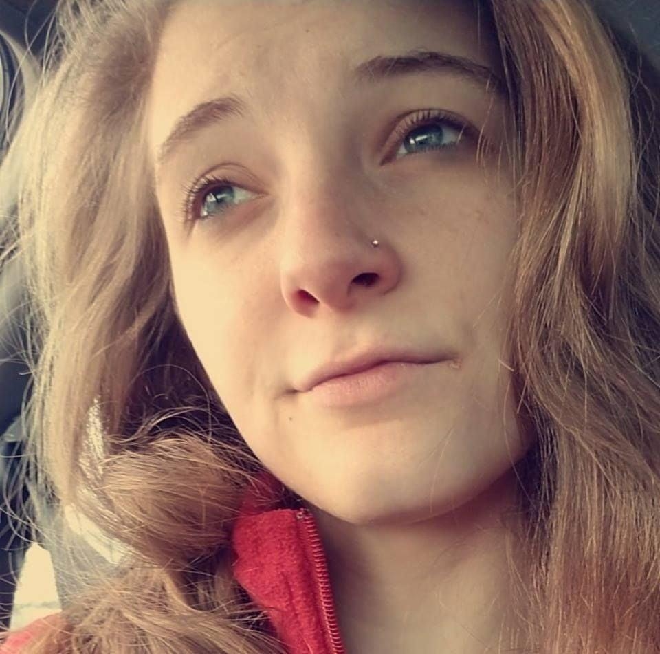 Paige M (4115)