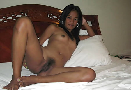 khmer girl post nude