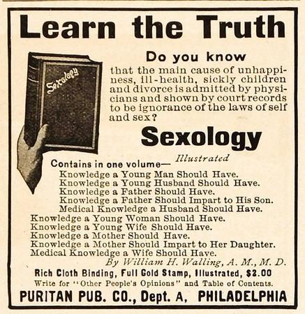 vintage sex education advertisements pics xhamster com