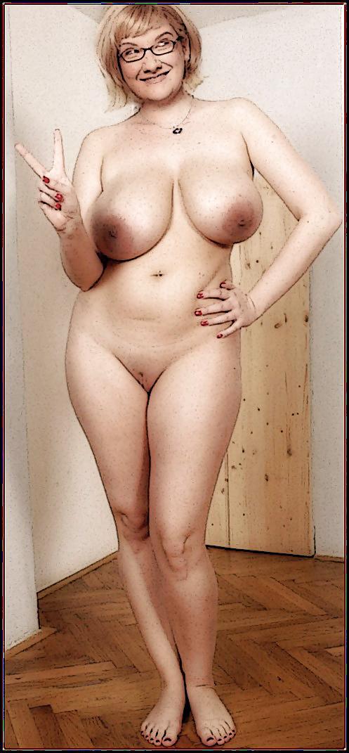 Swimwear Sarah Cooper Nude Pic