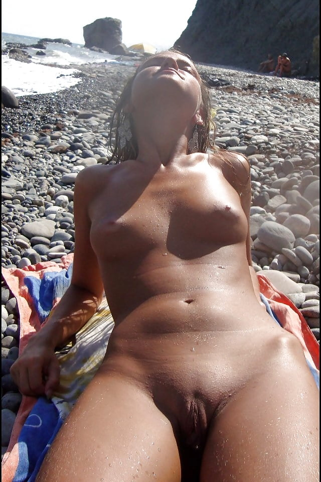 Naked Nude Beache Thumbs HD
