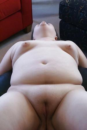 Chubby Teen Big Ass Small Tits
