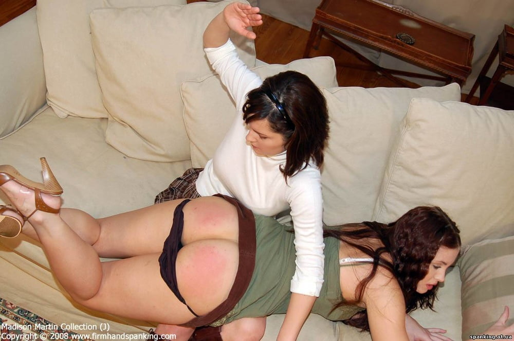 Free spanking images