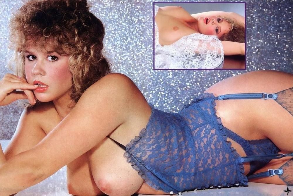 Linda Blair Having Sex