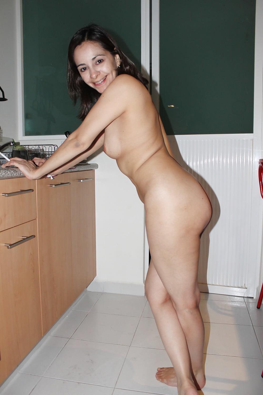 High school latinas nude