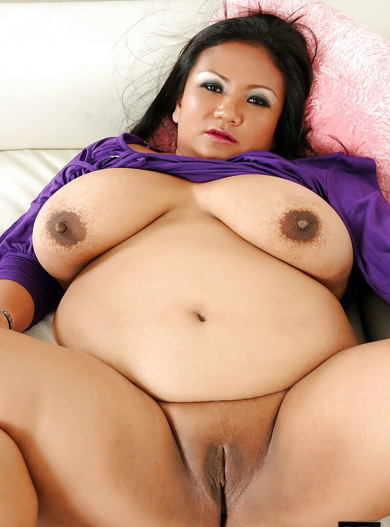 ginger-chubby-asian-porn-gallery