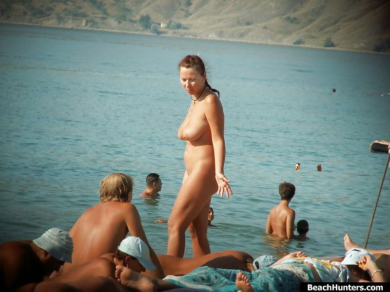 Real women nude photos