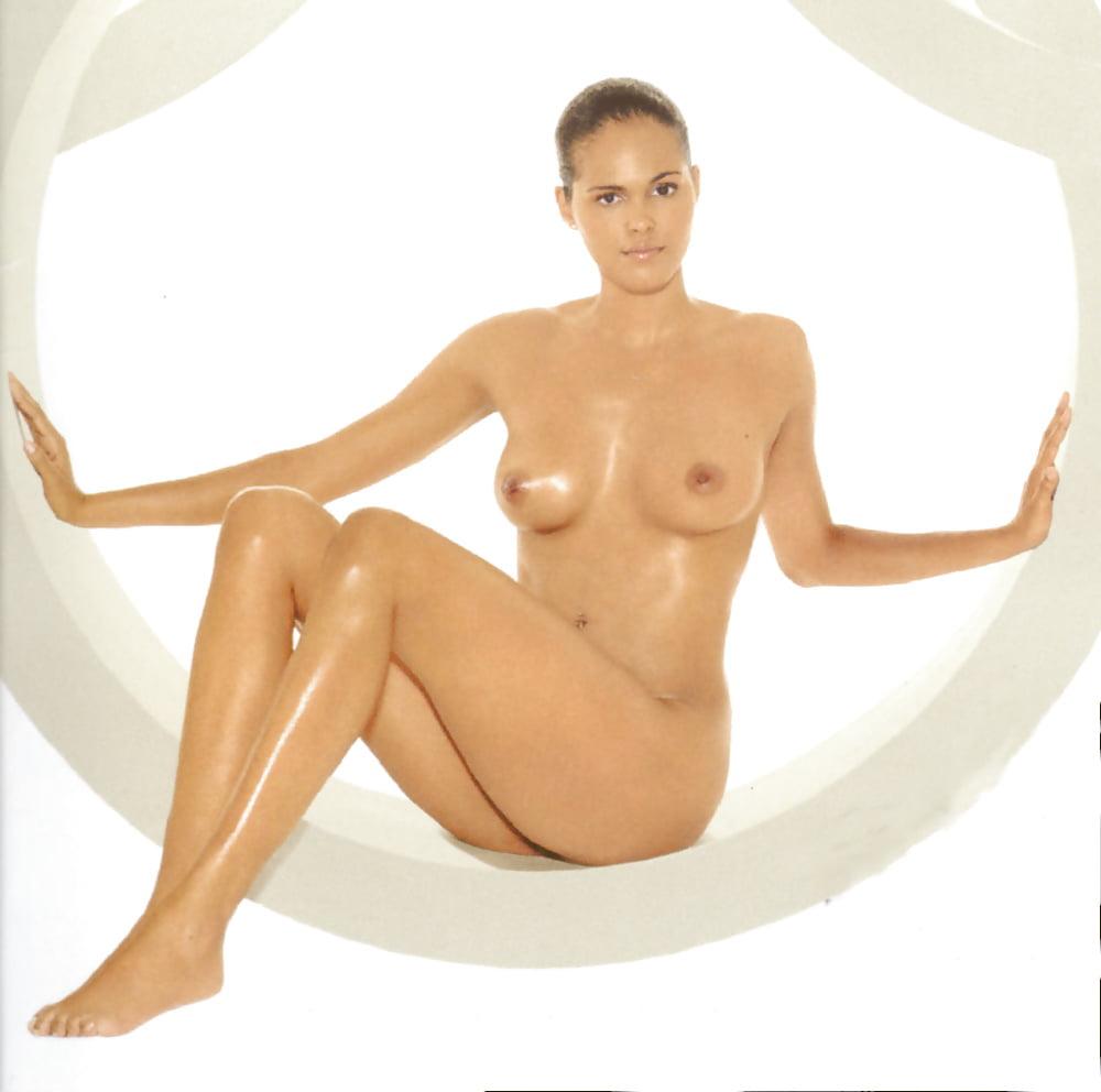 Kathy novack nude