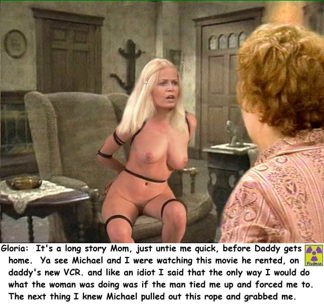 Showing Xxx Images For Sally Struthers Nude Fakes Porn Xxx