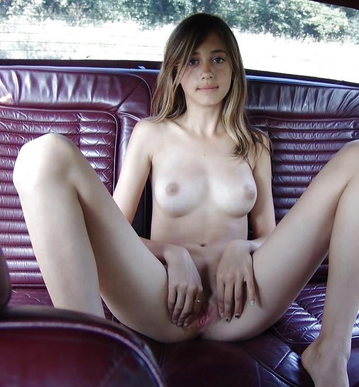 Лаура катрина порно фото — photo 4