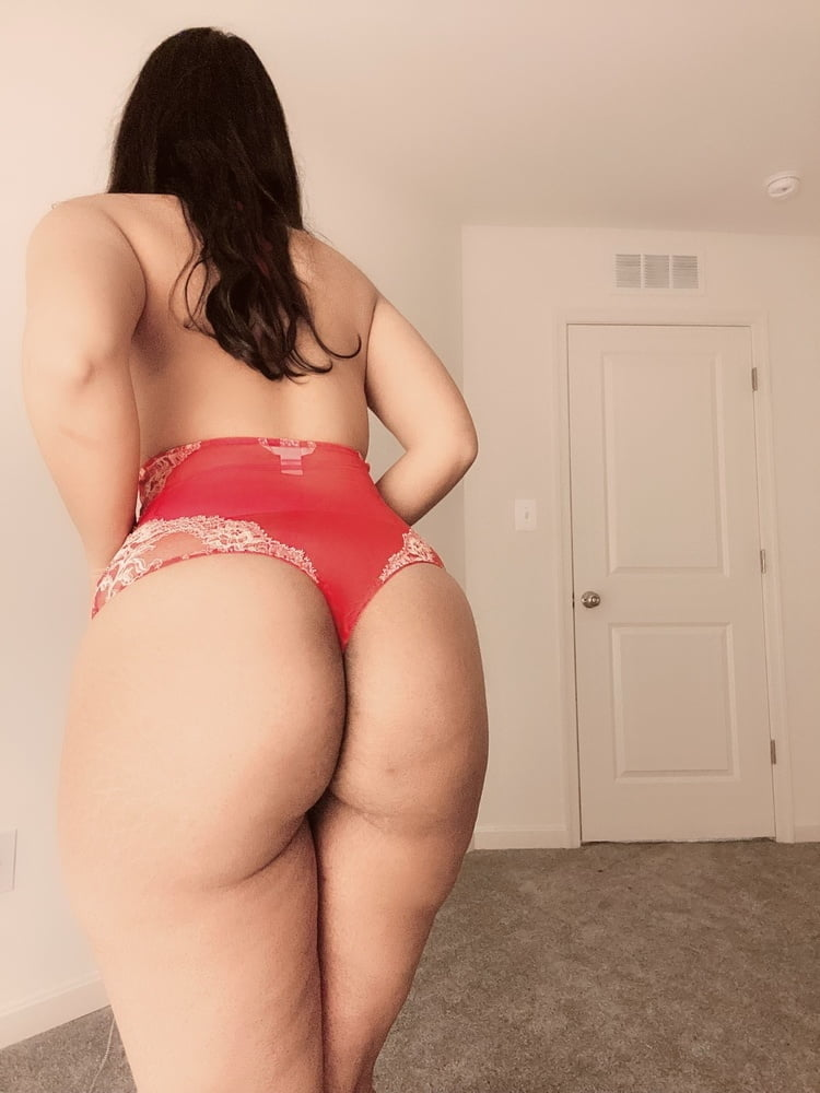 Big Booty Shemale Latina