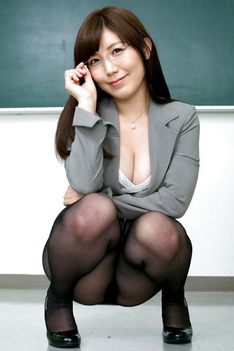 girl-sex-parent-directory-teacher-upskirt-and-petra