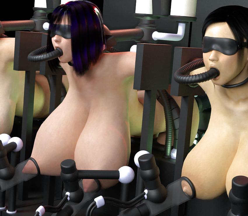 Arab home made naked girls pics