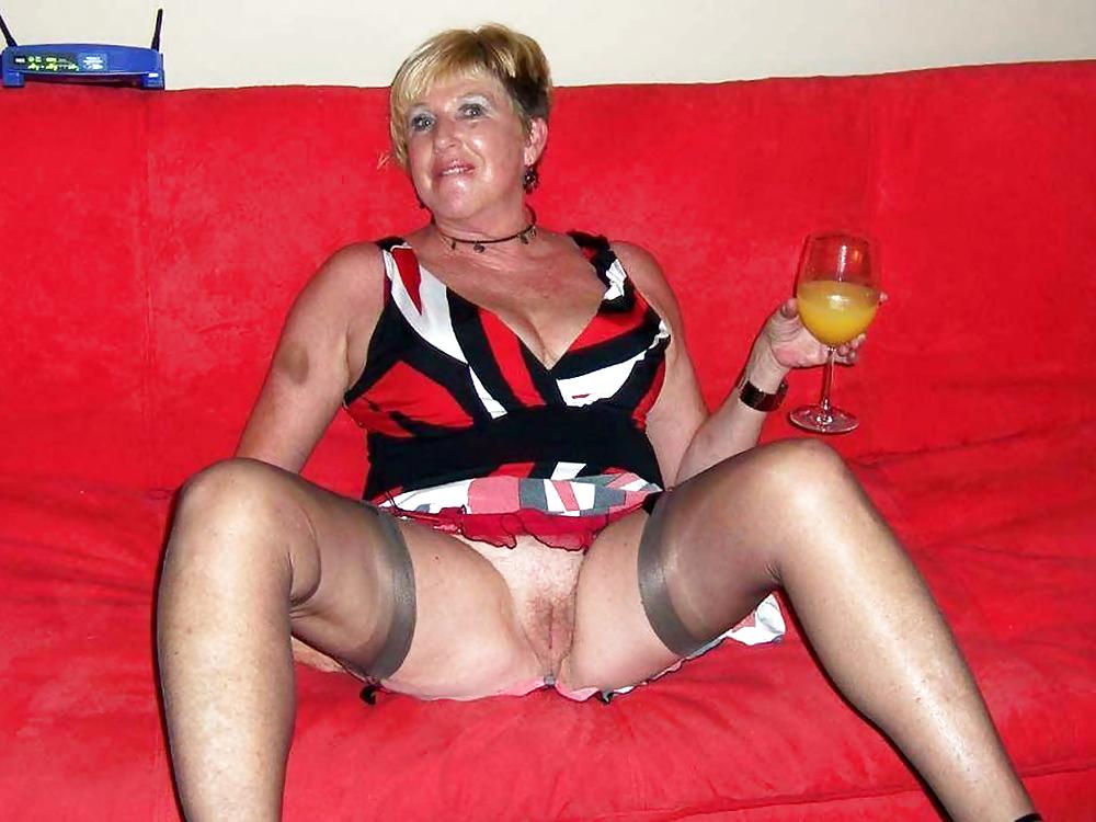 Full mature british sexy grannies hole nick saban