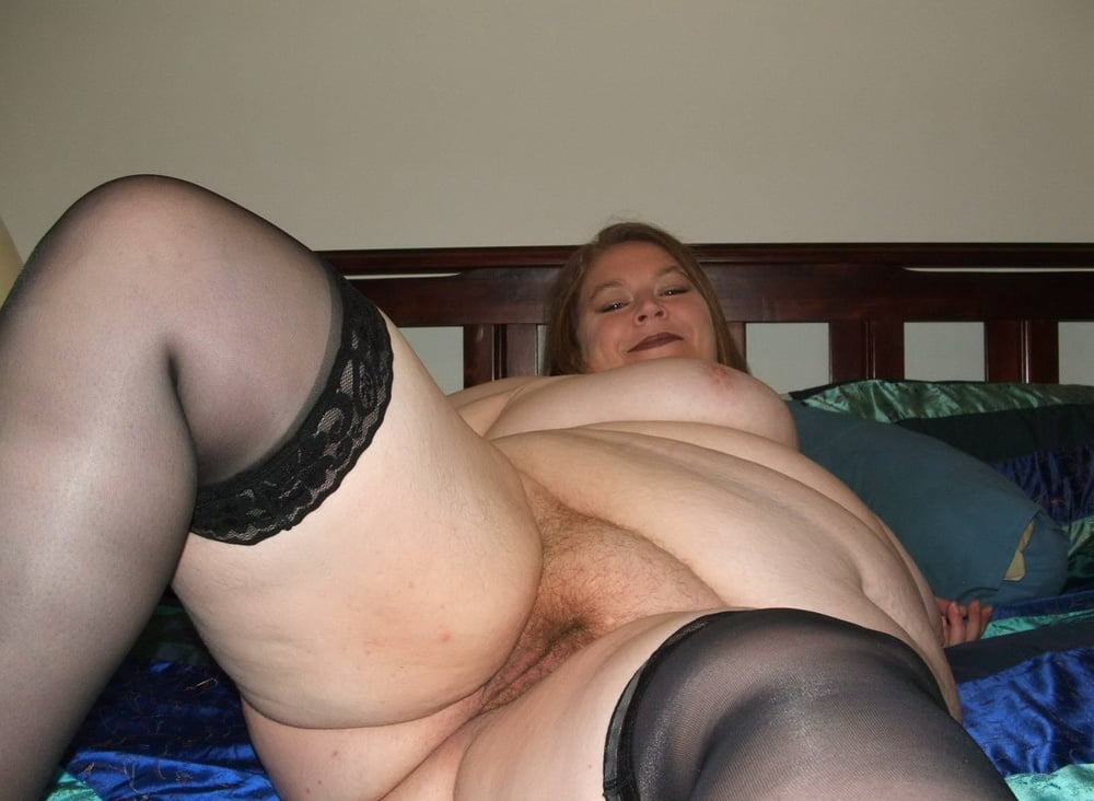 Bbw mature women pics — photo 9