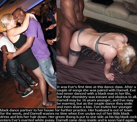 cuckold interracial hot wife and black cock sex stories