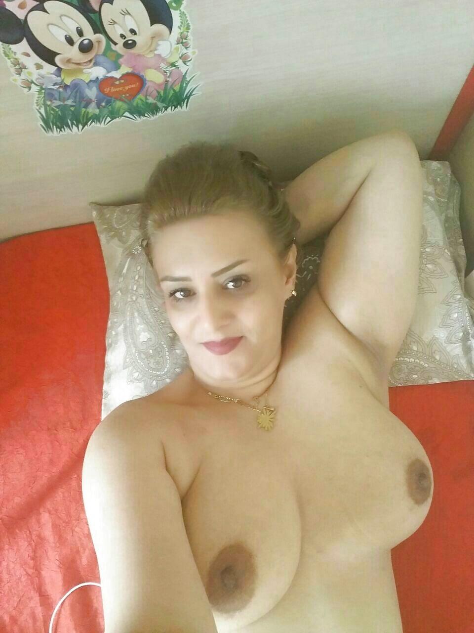 Sex Mature Iran