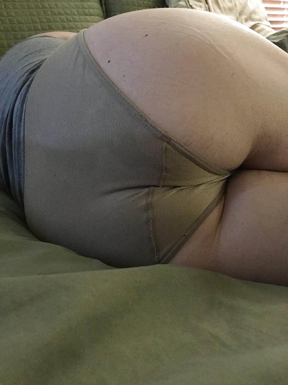 Porn movie Asian girl hand job