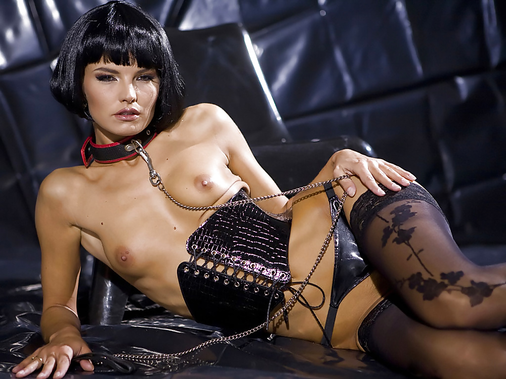 Любительское порно каре молодая порно