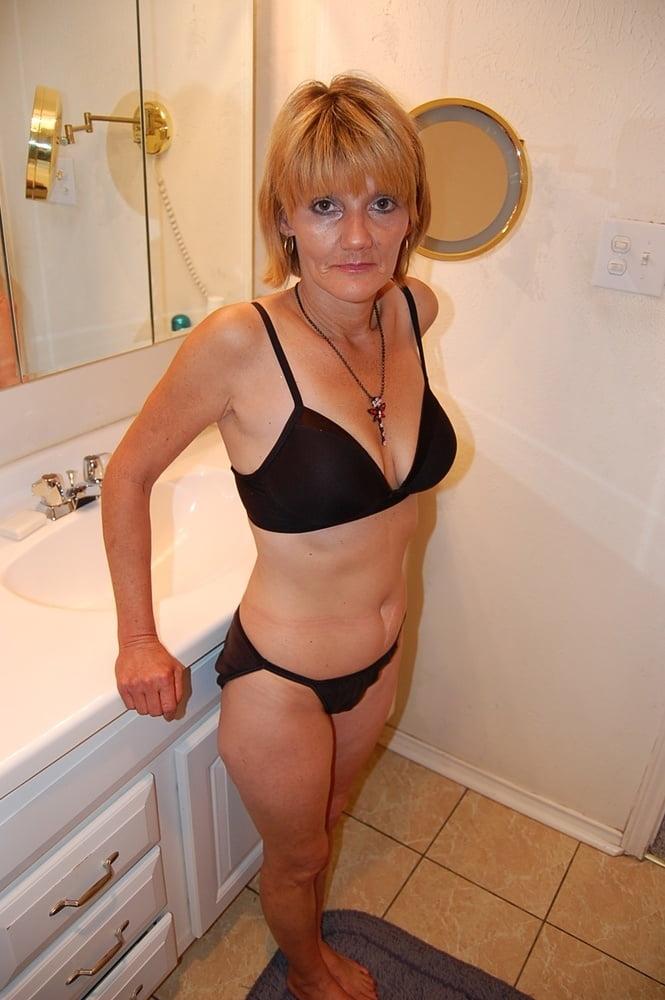 Geoffrey recommend All bikini galleries on