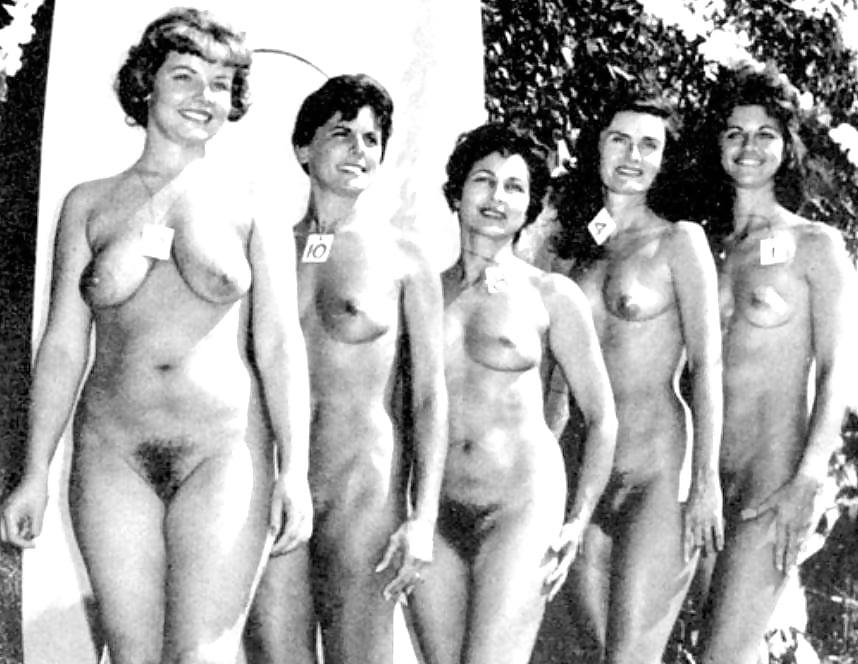 Webyoung 18yo meets her nudist neighbor jenna sativa - 2 part 8